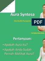 Presentasi Aura