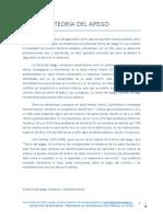 20._Teori_a_del_Apego.pdf