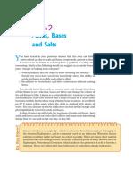 Acids Bases and salts NCERT 10.pdf