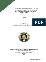 127046053.pdf