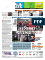 Corriere Cesenate 26-2018