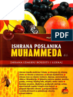 Ishrana poslanika.pdf