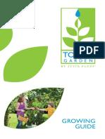 Hydroponics Tower-garden-growing-guide.pdf