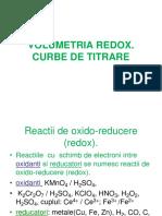 C8 VOLUMETRIA REDOX.ppt