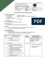 RPP kartu persediaan bahan baku.doc
