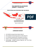 Materi Paparan Permendagri No 71 Tahun 2016_2016.pdf