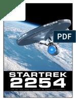 Star_trek_2254.pdf