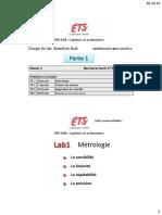 365541766-Lab1.pdf