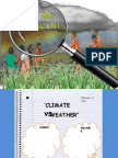 Weather and Weather Instruments Thursday 160219121541