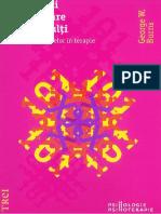 280192883-268231469-101-Povesti-Vindecatoare-Pentru-Adulti-George-w-Burns.pdf