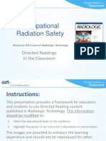 occupational_radiation_safety.pptx