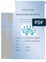 pdf Dta-Psicologia-Social-PATSY.docx