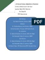 Question-bank-economics.pdf