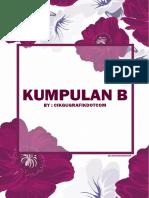PEMBAHAGIAN MINGGUAN KUMP.B [CIKGUGRAFIK] V2.pdf