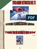 268429749 Analisis Del Caso Huatuco