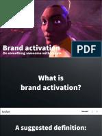 brand-activation-presentationen-140213022956-phpapp01.pdf