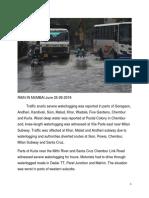 Barasat-11-7-2018-RAIN IN MUMBAI ETC