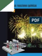 FISICA_QUIMICA_3_ESO_U04_Reacciones_Quimicas.pdf