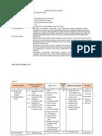 2. Silabus Administrasi Infrastruktur Jaringan