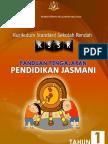 modul-pengajaran-pj-tahun-1.pdf