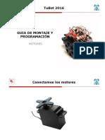 GuiaMontaje Motores v4