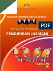 modul PJ Yr 2.pdf