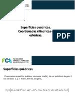 11.Superficies&integraistriplos.pdf