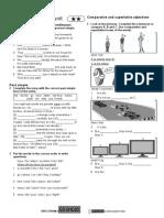 ejercicios de inglés 3º ESO_Spectrum.pdf