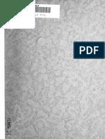 norwegian pronunication dictionary.pdf