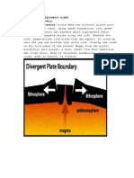 3 TYPES OF TECTONICS PLATE.docx