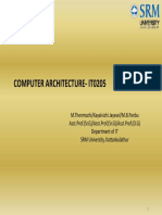 IT0205-CA-Unit-V.pdf