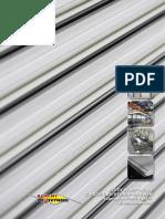 Katalog_płyty_warstwowe - dachowe.pdf