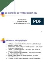 AVTransm3_2014.pdf