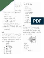 rozwiazania_ksero.pdf