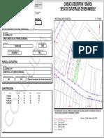 4424008UG8942S0001XR.pdf