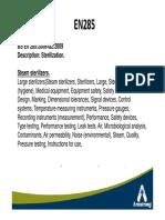 raypa sterilizer ae 28 75 110 150 instruction manual rh scribd com