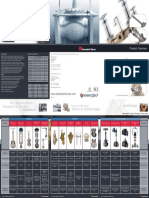 Bestobell UK - Product Overview Brochure