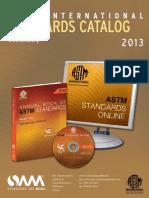 ASTM_Catalog_2013.pdf