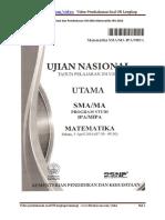Download-Soal-dan-Pembahasan-UN-SMA-Matematika-IPA-2016-ilovepdf-compressed-1.pdf