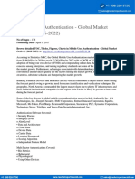 10711118-Mobile-User-Authentication-Global-Market-Outlook-2016-2022-.pdf