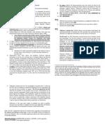 10) Arbolario vs. CA, GR No. 129163, 22 April 2003(1)