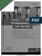 Mastering HR Management with SAP.pdf