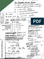 chap-01-solutions-ex-1-1-method.pdf