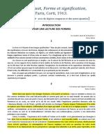 kh_bl_rousset_forme_et_signification.pdf