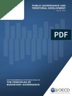 Draft-Principles-Budgetary-Governance.pdf