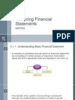 Analyzing Financial Statements.pptx