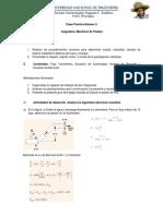 Clase Practica n 5