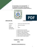 Quipudata-Gerencia Informática.docx