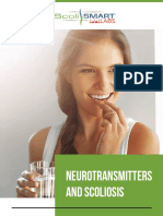 Neurotransmitters and Scoliosis eBook