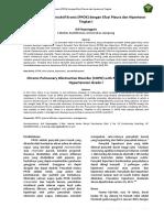 774-2175-1-PB.pdf